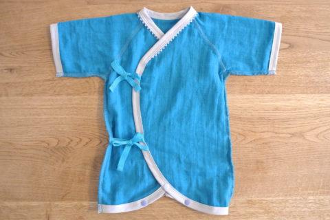 NICUから退院まで低出生体重児(未熟児)の服