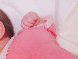 低出生体重児(未熟児)の発達について