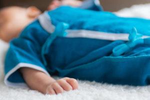 低出生体重児_未熟児の出産と成長