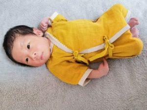 低出生体重児(未熟児)のNICU退院