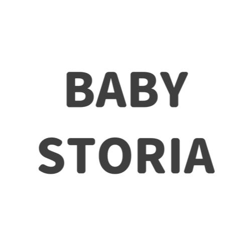 低出生体重児(未熟児)のための肌着専門店ベビーストリアのブログ