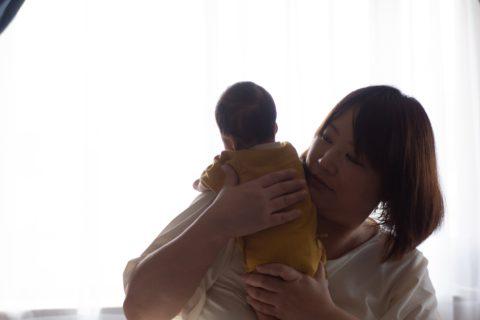 低出生体重児(未熟児)の原因について
